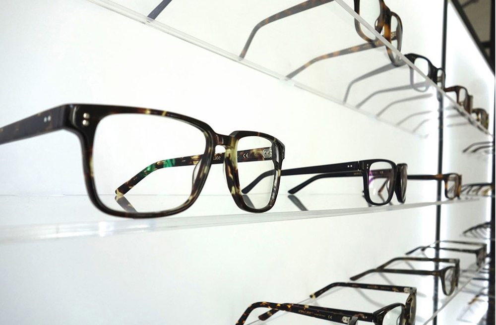 c0c32767fc7b Eyeglasses And Frames | Optometrist in Portland | Foster Vision